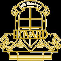 Клубный дом Ховард Палас
